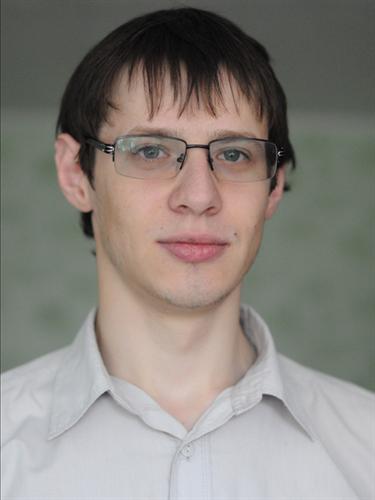 Смирнов Иван Владимирович