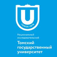 Голосование за внешнее оформление общежитий ТГУ!