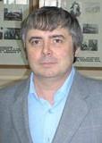 Жуков Андрей Александрович