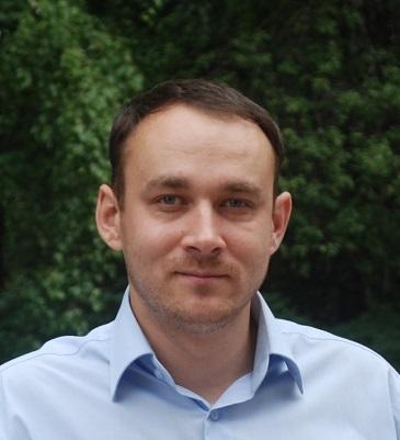 Ямбуров Михаил Сергеевич