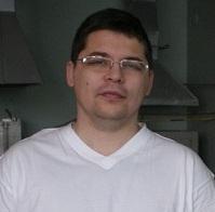 Новиков Вадим Александрович
