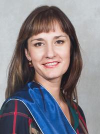 Никонова Наталья Егоровна