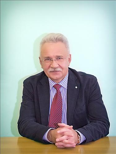 Щербинин Алексей Игнатьевич