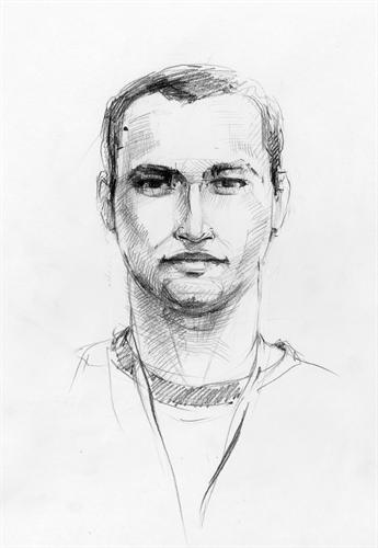Колегов Денис Николаевич