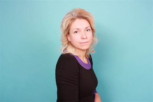Макарова Ирина Александровна