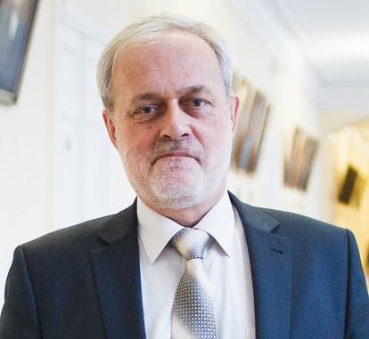 Демин Виктор Валентинович