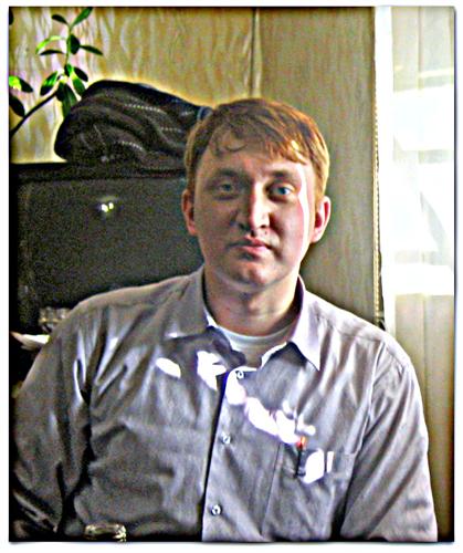 Петелин Александр Евгеньевич