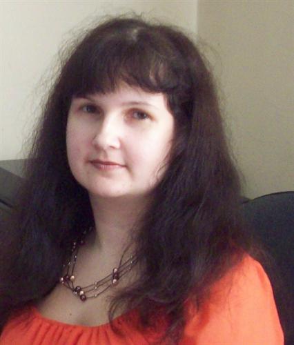 Литвякова Наталья Владимировна