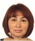 Мишанкина Наталья Александровна