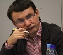 Зоткин Андрей Олегович