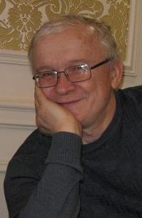 Фазлиев Александр Зарипович