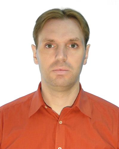 Шилько Евгений Викторович
