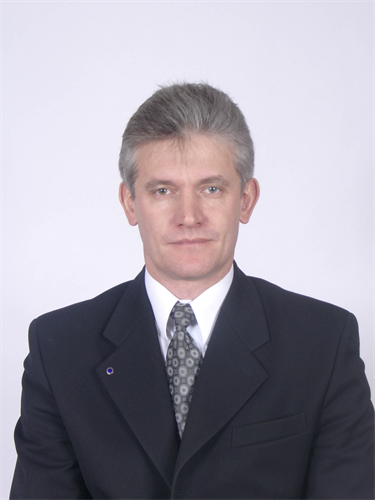 Лонь Сергей Леонтьевич