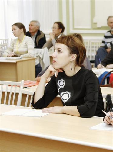 Шурупова Маргарита Николаевна