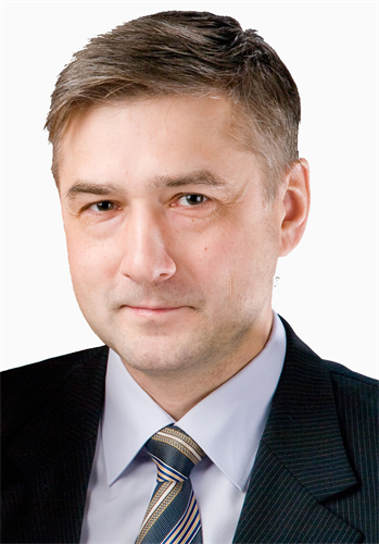 Хромых Вадим Валерьевич