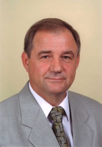 Адам Александр Мартынович