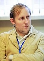 Савкович Евгений Владимирович