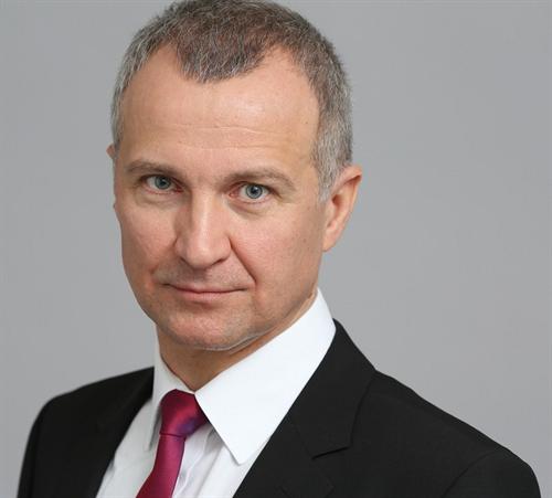 Беляков Константин Олегович
