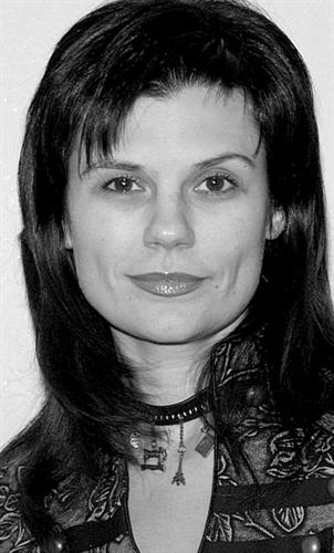 Кадиева Наталия Владимировна