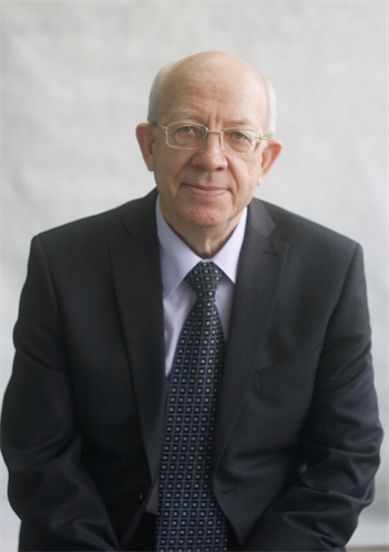 Петров Анатолий Иванович