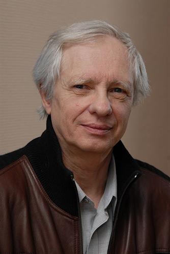 Макаров Павел Васильевич