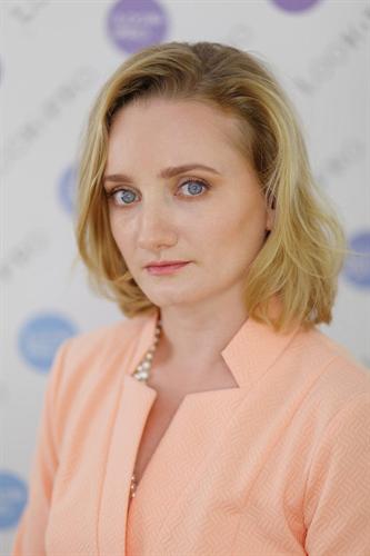Баньщикова Мария Александровна