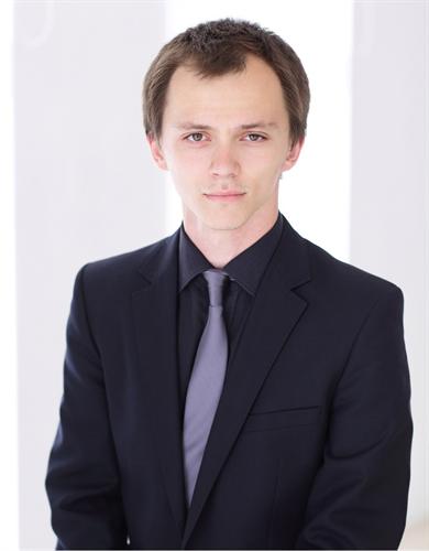 Шандала Даниил Евгеньевич