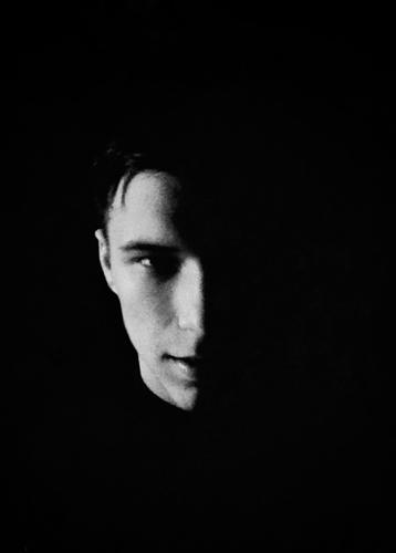 Уляков Михаил Андреевич