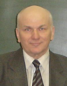 Смагин Валерий Иванович