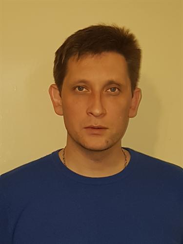 Сачков Виктор Иванович