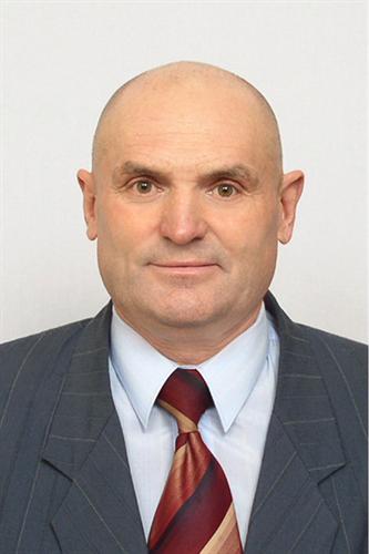 Шилько Виктор Генрихович