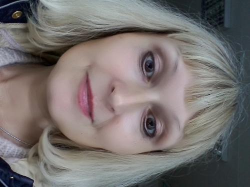 Рощина Наталия Георгиевна