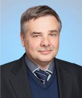 Матвиенко Олег Викторович