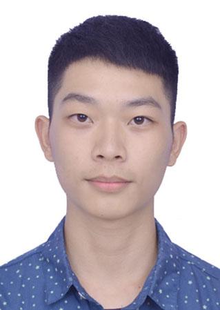 Ян Чэндун