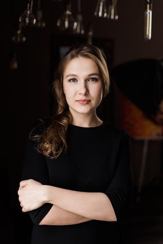 Подойницина Мария Анатольевна