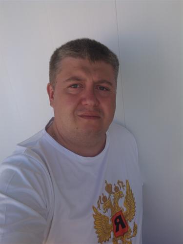 Рогачев Алексей Олегович