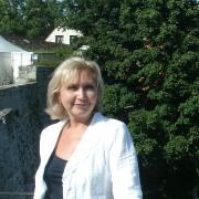 Бабина Маргарита Сергеевна