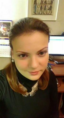Боженко Елена Аркадьевна