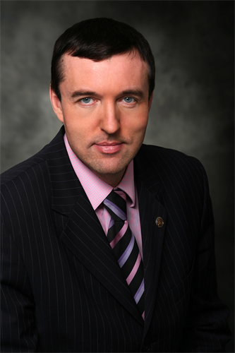 Бохан Николай Александрович