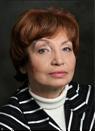 Стоянова Ирина Яковлевна