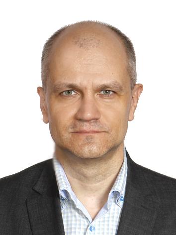 Луков Евгений Викторович