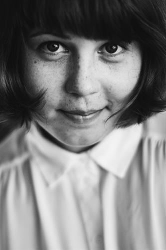 Каричева Мария Эдуардовна
