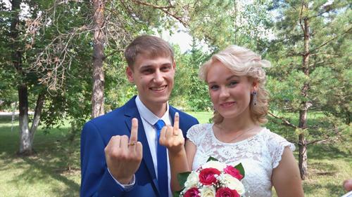 Руденко Виктория владимировна