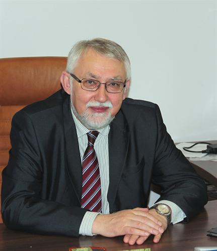 Максименко Сергей Афанасьевич