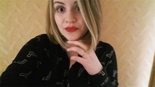 Матросова Маргарита Борисовна