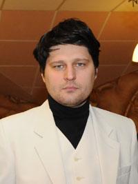Лапин Иван Николаевич