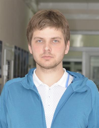 Лойко Сергей Васильевич