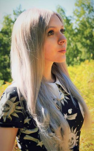Екшова Ксения Владимировна