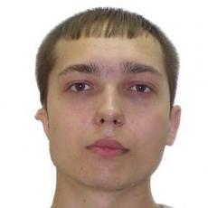 Тырышкин Илья Михайлович