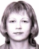 Кровельщикова Валерия Владимировна